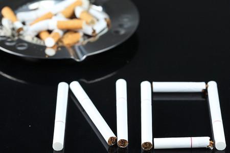 Сигареты – вредные привычки мамы как причина СВСМ