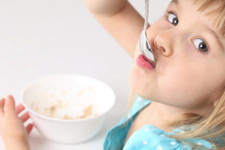 Осложнения после ангины у детей симптомы