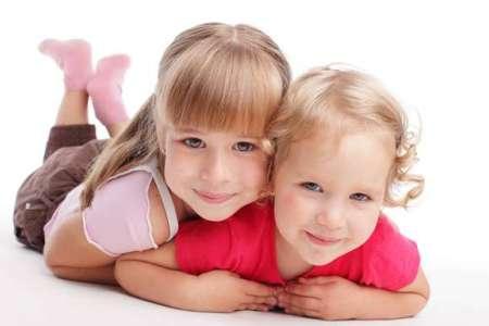 Девочки: вульвовагинит у детей