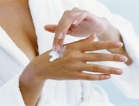 Красота на кончиках пальцев