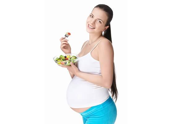 Что кушать беременной чтоб не поправиться 890