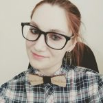 Анна Гарифуллина