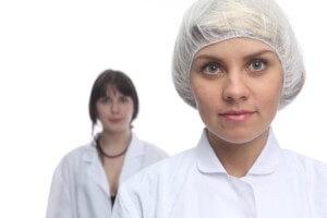 Кесарево сечение и эпидуральный наркоз что ожидает будущую маму