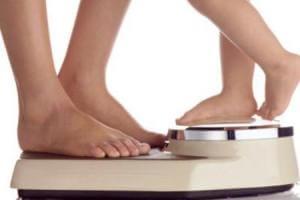 Как похудеть после родов и убрать живот: быстро и эффективно сбросить лишний вес после беременности и рождения ребенка