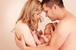резус конфликт при беременности последствия что это