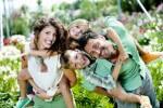 Семья, какова ее роль в воспитании детей