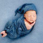 новорожденный: имена для умных детей