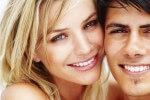 Пара: гормональная контрацепция