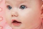 Ребенок: косоглазие у грудничков