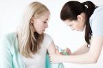 прививка от паппиломы