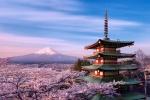 японские методики