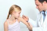 вакцианация