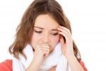 Мукалтин при беременности