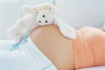 Сердцебиение плода при беременности
