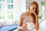 Ранний токсикоз при беременности
