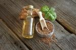 льняное масло при беременности