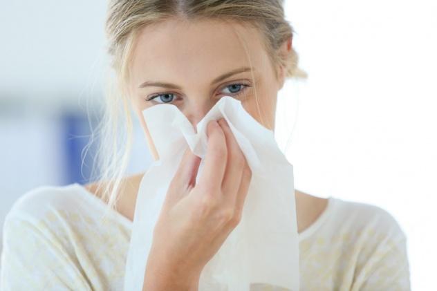 Заложенность носа у беременных причины лечение Ринит у беременных