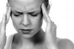 Лечение головной боли при беременности
