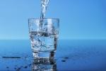 питьевая вода в школах
