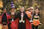 хэллоуин в детских садах запретят