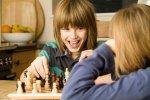 в школы вводят занятия по игре в шахматы