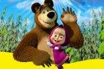 мультфильм маша и медведь признан опасным для детской психики
