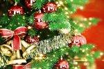 ярмарка билетов на новогодние елки в екатеринбурге пройдет 12 ноября