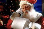 жители екатеринбурга могут отправить письмо деду морозу