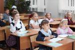 в школах может появиться православная культура