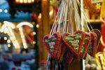 рождественская ярмарка екатеринбурга