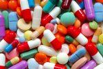 Витамины для беременных в 1 триместре