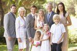 в нидерландах дети смогут иметь четырех родителей