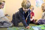 в россии хотят ввести сертификаты на детские сады