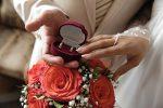 в россии упростят электронную подачу заявлений на бракосочетание и развод в загс