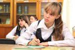 школьники не знают истории своего родного края