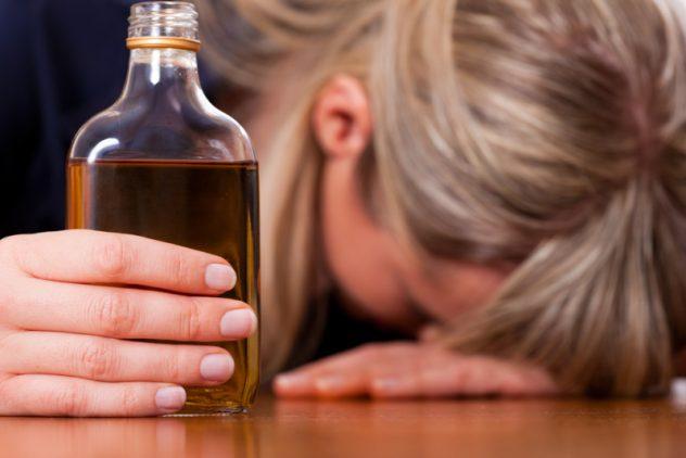 Когда можно алкоголь после медикаментозного прерывания беременности