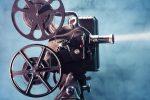 в школах будут изучать историю российского кино