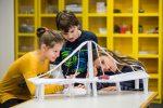 музеи могут стать бесплатными для школьников и студентов