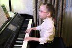 8-летнюю тагильчанку довели до слез на проекте минута славы