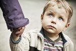 детский сад может нанести вред здоровью ребенка