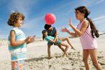 российские дети смогут бесплатно отдохнуть в оаэ