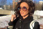 бывшая жена дмитрия тарасова прокомментировала поведение ольги бузовой