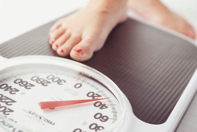 почему болят тазобедренные суставы во время беременности