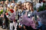 В Екатеринбурге школьника с ДЦП не позвали на последний звонок