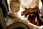 Детей в России нужно перевозить по новым правилам