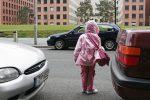 Дети нередко сами провоцируют ДТП