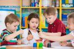 В Екатеринбурге не повысят размер платы за детские сады