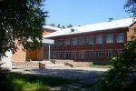 Ремонт школы успели закончить к 1 сентября