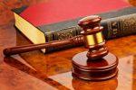 Суд решил, что все по закону