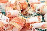 Жительница Воронежской области выиграла более 500 миллионов рублей